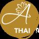 Logo_single