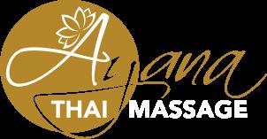 Ayana Thaimassage