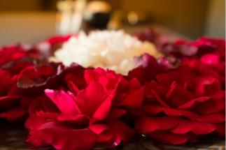 Thai Massage-Salon 008 Fotografiert von Bobby Boe - Rundumpanoramen de