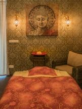 Thai Massage-Salon 013 Fotografiert von Bobby Boe - Rundumpanoramen de