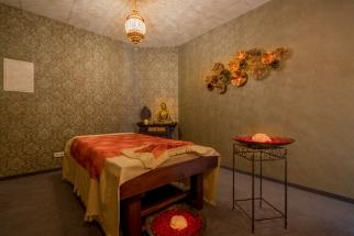 Thai Massage-Salon 014 Fotografiert von Bobby Boe - Rundumpanoramen de